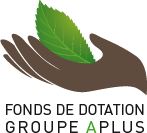 Fonds de Dotation Groupe APLUS